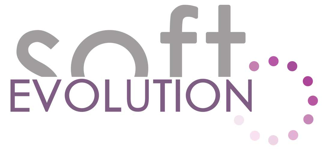 SOFT EVOLUTION SE UNE A CEPYME