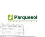 Exclusivas Parquesol