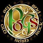 Pogs Irish Pub Fuengirola