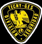 Tecny- Ges