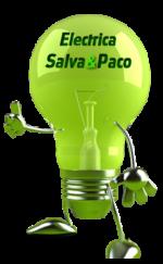 Eléctrica Salva y Paco